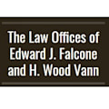 The Law Offices of Edward J. Falcone and H. Wood Vann Image