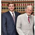 Cook & Connelly, LLC Image