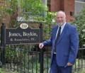 Jones, Boykin & Associates, P.C. Image