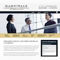 Hahn Walz Attorneys at Law Image