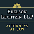 Edelson & Associates Image