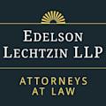 Edelson Lechtzin, LLP Image