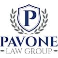 Pavone Law Group PC Image