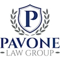 Pavone Law Group, P.C. Image
