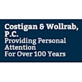 Costigan & Wollrab Image