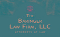 Logo of The Baringer Law Firm, L.L.C.