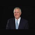 Ver perfil de Frasier, Frasier, & Hickman, LLP