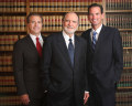 Gergely Law Offices Image