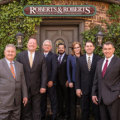 Roberts & Roberts Law Firm Image