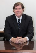 Michael J. Danner Attorney at Law Image