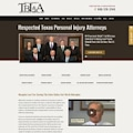 The Law Firm of Ted B. Lyon & Associates Image