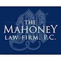Mahoney Law Firm Image