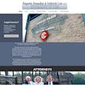 Poquette, Donnellan & Schlewitz Law, LLC Image