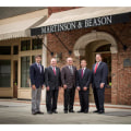 Martinson & Beason, P.C. Image