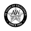 Abraham, Watkins, Nichols, Sorrels, Agosto & Aziz Image