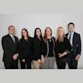 Amendola, Doty, & Brumley, PLLC Image