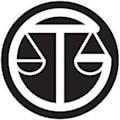 Image del logo del despacho de Thompson Garcia A Law Corporation