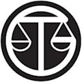 Logo of Thompson Garcia A Law Corporation