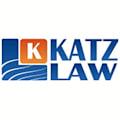 Katz Law Image