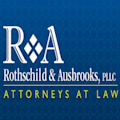 Rothschild & Ausbrooks, PLLC Image