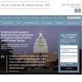 Alan Lescht & Associates, P.C. Image