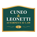Cuneo & Leonetti Image