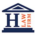 Wyrough Law Firm Image