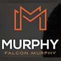 Murphy Falcon Murphy Image