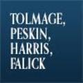 Tolmage, Peskin, Harris, Falick Image