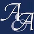 Anderson & Associates, P.C. Image