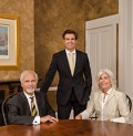 Rittgers & Rittgers, Attorneys at Law Image