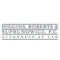 Higgins, Roberts & Suprunowicz, P.C. Image