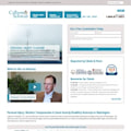 Calbom & Schwab Law Group, PLLC Image