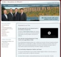 Nobile, Magarian & DiSalvo, LLP Image