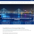 Rogers Sevastianos & Bante, LLP Image