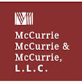 McCurrie McCurrie & McCurrie Image