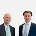 Bonifield & Rosenstengel Image