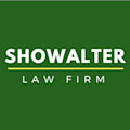 David W Showalter, P.C. Image