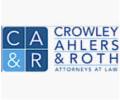 Crowley, Ahlers & Roth Co., LPA Image