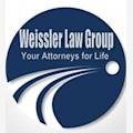 Joel S. Weissler Image