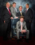 Boston Holt & Durham, Attorneys at Law Image