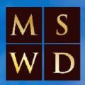 Morrison, Motl & Sherwood, PLLP Image