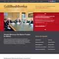 Goldfine & Bowles, PC Image