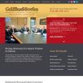 Goldfine & Bowles PC Image