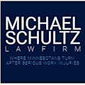 Ver perfil de Michael Schultz Law Firm
