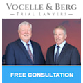 Vocelle & Berg, LLP Image