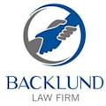 Backlund Law Firm Image