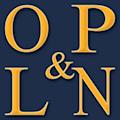O'Connor, Parsons, Lane & Noble L.L.C. Image