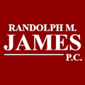 Randolph M. James, P.C. Image