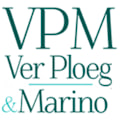 Ver Ploeg & Marino Image